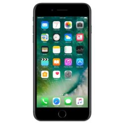 IP7P128SG_iphone_7_plus_128gb_black
